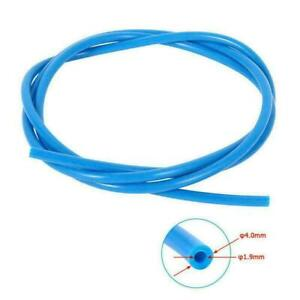 High Quality PTFE Bowden Tube 1 Meter For 3D Printer Accessories O6J3 C8O5