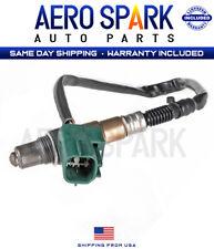 Oxygen Sensor Downstream 234-4835 For 04-06 Nissan Titan & 05-06 Armada  V8 5.6L