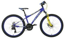 Carrera Mountain Bikes for Boys