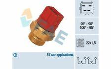 FAE Interrupteur de température pour FORD ESCORT 37960 - Pièces Auto Mister Auto