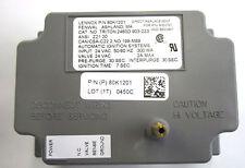 LENNOX 80K12 Kidde-Fenwal Ignition Control