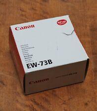 Canon Original EW-73B Lens Hood for 17-85 & 18-135 - NEW