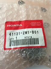 Honda Outboard Part 41131-ZW1-B01 Gear Pinion (12T) Genuine Part New