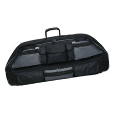 Multifunction Oxford Compound Bow Case Bow Protective Storage Arrow Case