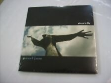 "PEARL JAM - GIVEN TO FLY - REISSUE 7"" VINYL NEW SEALED 2016"