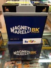 BATTERIA LITIO MAGNETI MARELLI ION15 POLARIS RANGER 425 500 600 700 98-05