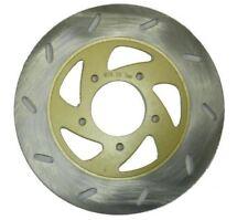 Gilera Runner Front Brake Disc FX125 SP50 VXR etc