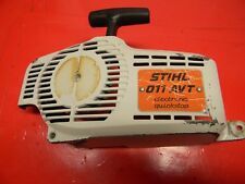 STIHL CHAINSAW 010 011 012 STARTER        --- BOX 270J