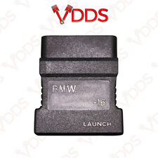 LAUNCH X431 USED BMW 16 PIN CONNECTOR