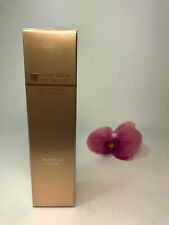 Janssen Perfect Lift Cream 50ml/ 1.7oz  Brand New