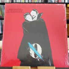 Queens Of The Stone Age - ...Like Clockwork / 2LP, DL ltd deluxe 45 RPM b-stock
