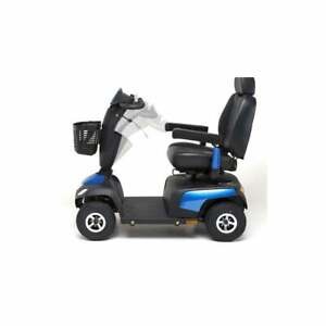 Invacare Comet PRO Mobility Scooter