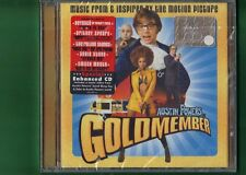Austin Powers in Goldmember - Maverick nove