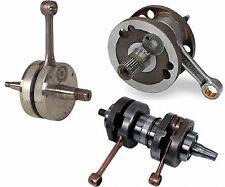 Hot Rods Crank / Crankshaft Suzuki RMZ 450 (08-Up) 4085