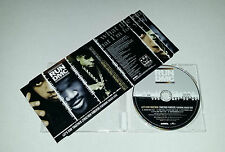 Single CD  Run DMC feat. Jagged Edge - Let's Stay Together 5.Tracks  2001  01/16