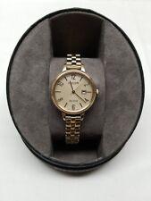 Citizen Eco-Drive Women's Wrist Watch (EW2443-55X) (E011-R007742) (771030066)