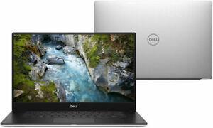"""Dell Precision 5540 - 15,6"""" - 4K - i7-9750H - 32GB - 1TB SSD - Touch - NEU"""