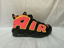 Size 8.5 Nike Air Uptempo
