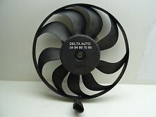 MOTO-VENTILATEUR VW GOLF V AUDI A3 1K0959455 AL ORIGINE