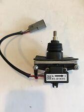 PQ Controls M115-2071 Joystick Contoller Less Handle New Free Ship T1093 M4