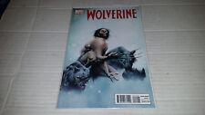 Wolverine # 15 (Marvel, 2011, Vol 4) 1st Print
