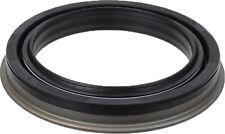 Wheel Seal fits 2011-2017 GMC Sierra 3500 HD Sierra 2500 HD  SKF (CHICAGO RAWHID