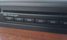 CD DVD-Wechsler-MX A6 Auto -