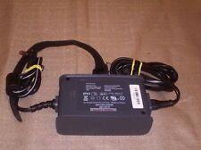 12V 5.0A Respironics Power Supply - breathing inhaler sleep respirator nebulizer