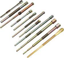 Epi Pcp-5 Clutch Puller