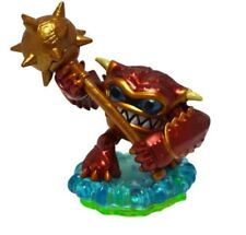 Wham-Shell Skylanders Spyro's Adventures Wii Xbox PS3 Universal Character Figure