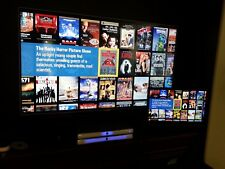 Kaleidescape KPLAYER 6000 Movie Player DVD CD import manufacturer refurbished