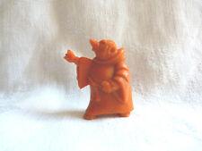 Figurine publicitaire 1974 - BONUX - Série Robin des bois : Frère Tuck