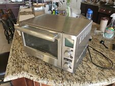 Frigidaire professional series Toaster Oven