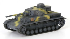 Dragon Armour 1/72 Panzer IV Ausf.F2`G` Eastern Front 1943 60698
