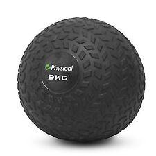 Physical Company Slam Ball - 9 Kg