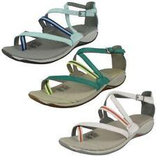 Merrell Buckle Sandals & Flip Flops for Women