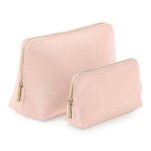 Boutique Accessory Case Bag BG751 Bagbase