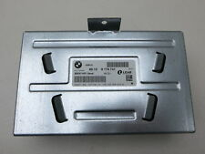 Verstärker Endstufe Soundsystem HiFi System für BMW F01 F02 750i 08-12 9176741