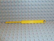 LEGO® Eisenbahn 1x gelbe Pleuelstange x515 Steam Drive Rod 397 726 133 725 F1092