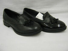 Medium Slip-on Synthetic Casual Girls' Shoes