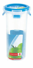 Emsa Clip & Close 3D Kinderbecher Kindertasse Tasse Babytasse 0,5L Mixbecher