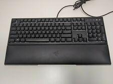 Razer Ornata Chroma Hybrid Mechanical Gaming Keyboard