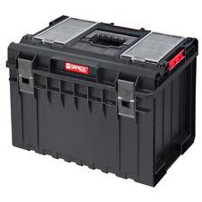 Werkzeugkoffer QBRICK System One 450 Profi Heimwerker Koffer