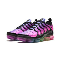 Nike Air Vapormax Plus TN Ultra Men's Running Trainers Shoes