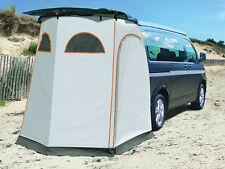 VW Teile für Reisemobil und Caravan