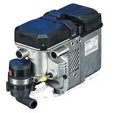 Webasto TSL17 engine heater