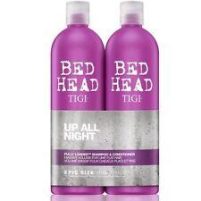 TIGI Fine Hair Styling Products