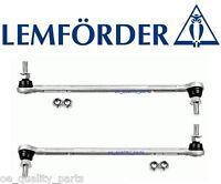 OEM 2X FRONT STABILISER ANTI ROLL BAR DROP LINK BMW 1 E81 3 E90 E91 X1 E84 Z4