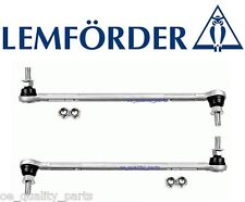 OEM 2X FRONT STABILISER ANTI ROLL BAR DROP LINK BMW 1 E81 3 E90 E91 X1 E84 Z4