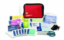 EXTREME PURSUIT OUTDOOR ACTIVITY FIRST AID KIT - MEDIUM -SKIING,TREKKING, BIKING